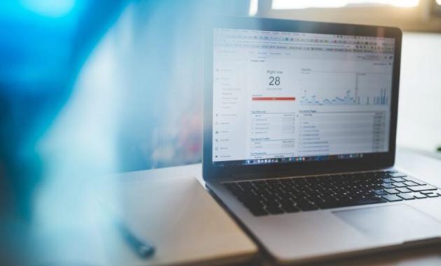 marketing-digital-para-advogados-fernanda-gaiotto-conteúdo-estratégico-conteudoestrategicooficial