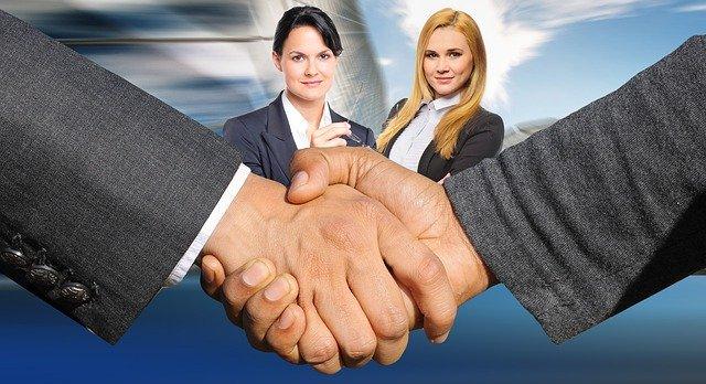 advocacia-4.0-princípios-advogados-fernanda-gaiotto-conteúdo-estratégico-conteudoestrategicooficial
