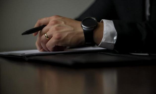 sites-para-advogados-que-geram-resultados-fernanda-gaiotto-conteúdo-estratégico-conteudoestrategicooficial