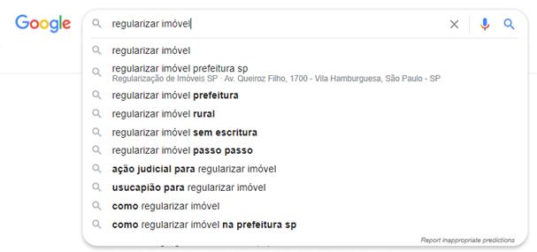 COMO-ESCREVER-UM-ARTIGO-JURIDICO-FERNANDA-GAIOTTO