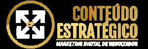 Marketing Jurídico Digital – Blog Conteúdo Estratégico ADV